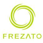 Frezato (Instituição de Ensino)