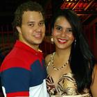Natália Dias (Estudante de Odontologia)