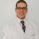 Dr. Bruno Henrique de Oliveira (Cirurgião-Dentista)