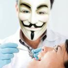 Dr. Andre Fernando Russo (Cirurgião-Dentista)