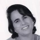 Dra. Maria Aparecida Neto Sousa (Cirurgiã-Dentista)