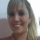 Dra. Mirian Troyano (Cirurgiã-Dentista)