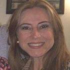 Dra. Ediliana Amaral (Cirurgiã-Dentista)