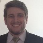 Carlos Eduardo Ribeiro (Estudante de Odontologia)