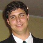 Dr. Daniel Barcelos Tavares (Ortodontista)