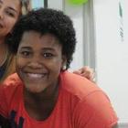 Flávia Malaquias (Estudante de Odontologia)