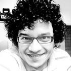 Desival Torrente Martins (Estudante de Odontologia)