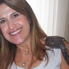 Dra. Katia Solano Donadon (Cirurgiã-Dentista)