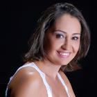 Dra. Jaqueline Santos Almeida Hlawensky (Cirurgiã-Dentista)