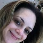 Dra. Lucia Kalluf Dakkache Piske (Cirurgiã-Dentista)