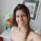 Dra. Ana Beatriz Ribeiro Canello (Cirurgiã-Dentista)