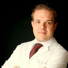 Dr. Caio Genovese (Cirurgião-Dentista)