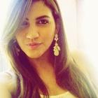 Lorena Lima (Estudante de Odontologia)