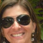 Dra. Daniela Agreli Rios (Cirurgiã-Dentista)