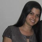 Mayara Pereira Lopes (Estudante de Odontologia)