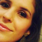 Nayra Turini (Estudante de Odontologia)