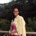 Debora Priscila Figueiredo (Estudante de Odontologia)