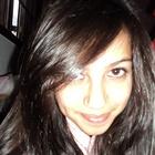 Claudia Rodrigues (Estudante de Odontologia)