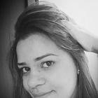 Vanessa Guedes (Estudante de Odontologia)