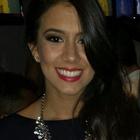 Mariana Resende (Estudante de Odontologia)