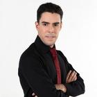 Dr. Yan de Lima Barrozo (Cirurgião-Dentista)