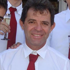 Helder Coelho (Estudante de Odontologia)