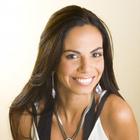 Dra. Andrea Jamur Pacheco (Cirurgiã-Dentista)