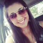 Tamires Pereira (Estudante de Odontologia)