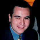 Dr. Marcelo Caliman (Cirurgião-Dentista)