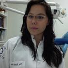 Dra. Alessandra Hartmann (Cirurgiã-Dentista)