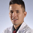 Dr. Flávio Carmanhani Okagawa (Cirurgião-Dentista)