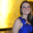 Dra. Letícia Badin Werneck de Carvalho (Cirurgiã-Dentista)