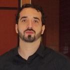 Dr. Thiago Faggiani (Cirurgião-Dentista)