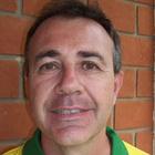 Dr. Fernando Ferraz Domingues (Cirurgião-Dentista)
