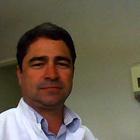 Dr. Douglas Carvalho Barbosa (Cirurgião-Dentista)