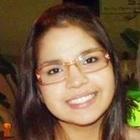 Evellyn Christina (Estudante de Odontologia)