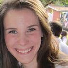 Natália Baptista (Estudante de Odontologia)
