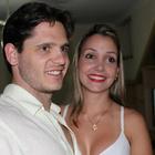 Dr. Gabriel Godoy Scripes (Cirurgião-Dentista)