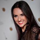 Vanessa Silveira (Estudante de Odontologia)