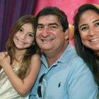Dra. Simone Lima Dantas (Cirurgiã-Dentista)