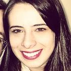 Dra. Sabrina Maria de Andrade Santos (Cirurgiã-Dentista)
