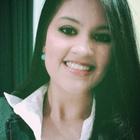 Rosane Rodrigues (Estudante de Odontologia)