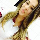 Fabiolla Sousa (Estudante de Odontologia)