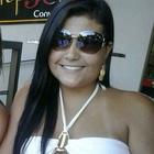 Isabelle Viana (Estudante de Odontologia)