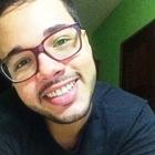 Carlos Carvalho (Estudante de Odontologia)