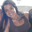 Camila Prado (Estudante de Odontologia)