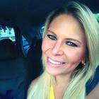 Dra. Alessandra Simoes Figueiredo (Cirurgiã-Dentista)