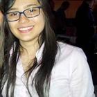 Terumi Kanehira (Estudante de Odontologia)