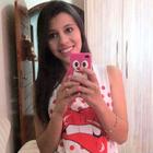 Gabriela Ruela (Estudante de Odontologia)