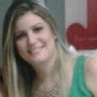 Dra. Camila Santos (Cirurgiã-Dentista)